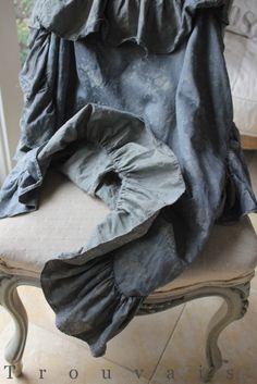 Stunning Fabric