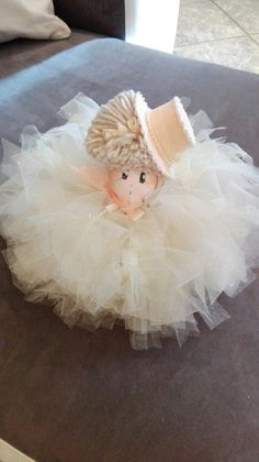 1 million+ Stunning Free Images to Use Anywhere Unicorn Doll, Unicorn Gifts, Free To Use Images, Gift Bows, Fairy Dolls, Diy Paper, Christmas Tree Decorations, Holiday Crafts, Pink And Gold