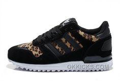 http://www.okkicks.com/soldes-original-femme-adidas-originals-zx700-noir-leopard-blanche-chaussures-boutique-pjhdt.html SOLDES ORIGINAL FEMME ADIDAS ORIGINALS ZX700 NOIR LEOPARD BLANCHE CHAUSSURES BOUTIQUE PJHDT Only $70.00 , Free Shipping!