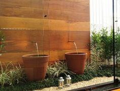 Ter um jardim dentro de casa amplia contato com a natureza - Casa e Decoração - UOL Mulher