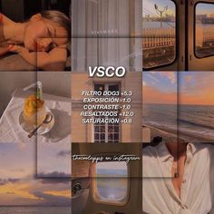 VSCO filter you can use Vsco Pictures, Editing Pictures, Photography Filters, Photography Editing, Fotos Free, Fotografia Vsco, Best Vsco Filters, Vsco Effects, Vsco Themes