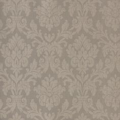 Wallpaper Design 'Beaune' reference 3300023 (10 metres x 53cms) #Paper Moon #Wallpaper