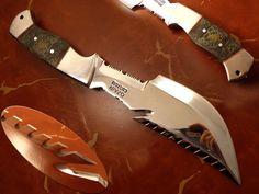 Damascus knives manufacturer for ODER Hafeez.sheikh@kmatraders.net hafeezkma@gmail.com