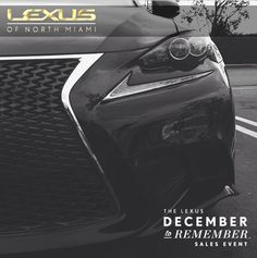F SPORT Friday! 2104 Lexus IS Lexus Cars, Friday, Sports, Hs Sports, Sport