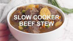 Brown Gravy Recipe - No Drippings Needed! - The Cozy Cook Baked Potato Casserole, Bean Casserole, Casserole Dishes, Casserole Recipes, Soup Recipes, Stuffing Casserole, Cheeseburger Casserole, Cooking Recipes, Potato Soup