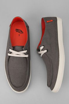 Vans Rata Vulc Sneaker