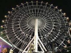 Star City in Pasay, Pasay City