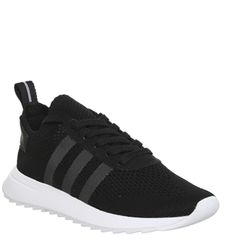 new products 784f2 86887 adidas Trainers for Men, Women   Kids   OFFICE