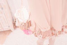 。.:*・°☆Kawaii Fashion。.:*