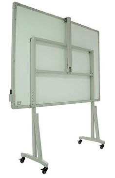 Stand to suit IP Board Interactive Whiteboards