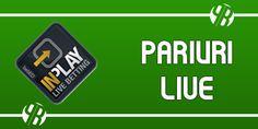 Ponturi live: Pronostic cota 2.63