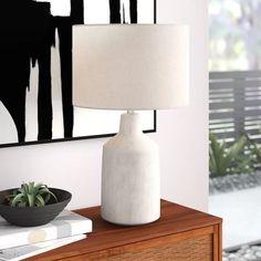 16 Best Lighting images | Quoizel lighting, Quoizel, Ceiling
