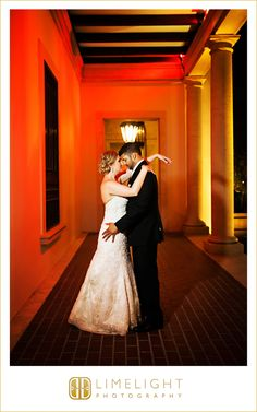 Museum of Fine Art St. Petersburg, Limelight Photography, Wedding Photography, Photography, Florida, Reception Site, pink, gold, classy, glamour, florida, st. pete, party, celebration, love, bride and groom,  mr. & mrs. , portraits, www.stepintothelimelight.com