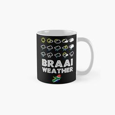 Africa Fashion, South Africa, Weather, Ceramics, Mugs, Tableware, Prints, Style, African Fashion