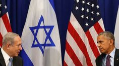 ¿Por qué Obama rompió con Israel en la ONU a 4 semanas del fin de su mandato?