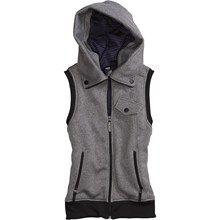 e27ec46f97 Women s Vests  Average savings of 58% at Sierra