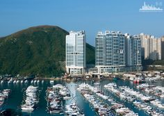 Новые территории.  http://www.ritc.com.hk/