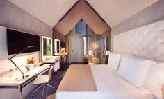 Image result for warehouse hotel singapore