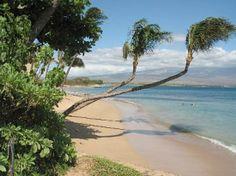 Photos of Maalaea Beach