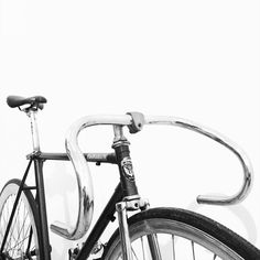 Fixed Gear Vintage