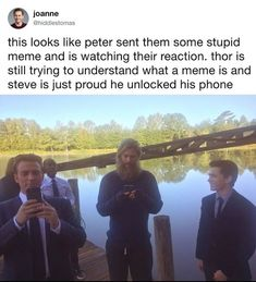 30 Fresh Avengers Memes That& Scratch Your MCU Itch - Cheezburger - Funny .,Funny, Funny Categories Fuunyy 30 Fresh Avengers Memes That& Scratch Your MCU Itch - Cheezburger - Funny Memes Avengers Humor, Marvel Jokes, Funny Marvel Memes, Marvel Avengers, Funny Jokes, Funniest Memes, Hilarious, Avengers Cast, Thor Meme