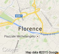 Hoteles.com - Hoteles en Florencia, Italia