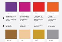 mood ring color chart colors and what they mean finance the real jewelry secrets