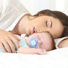 La embarazada necesita un año para recuperarse del parto Baby Hacks, Post Pregnancy, Baby Boy Shower, Future Baby, Twins, Maternity, Kids And Parenting, Mom, Children