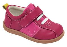 1-3 YEARS Nykeah Berry >>> Girls Leather Shoe Winter 2014, $69.95 AUD *Australia and NZ customers only. Take a look at Nykeah Berry on SeeKaiRun.com.au