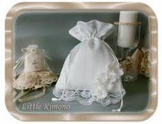 limosnera de primera comunion - Buscar con Google Baby Shower Vintage, Wedding, Google, Scrapbooking, Ideas, Natural Person, Communion Dresses, Hand Embroidery, Toss Pillows