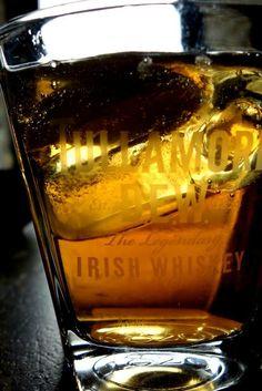 **Tullamore Dew Visitor Centre (whiskey distillery tour) - Tullamore, Ireland