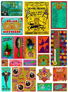 Meet MinaLima: the graphic design of the 'Harry Potter' films — Harry Potter Fan Zone Harry Potter Book Covers, Harry Potter Props, First Harry Potter, Harry Potter Printables, Harry Potter Poster, Harry Potter Halloween, Harry Potter Christmas, Harry Potter Films, Harry Potter Aesthetic