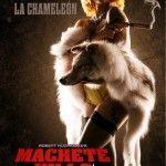 machete_kills_ver2