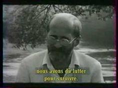 Korczak Andrzej Wajda, 1990 VOSTFR - YouTube