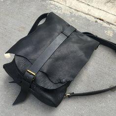 Rugged Backpack, Leather Knapsack, Haversack, Soft Black Bison Leather Backpack, Handmade Leather Bags and Backpacks Vintage Leather Backpack, Black Leather Backpack, Leather Backpacks, Leather Luggage, Brown Leather Totes, Leather Roll, Leather Bags Handmade, Black Cross Body Bag, Purses