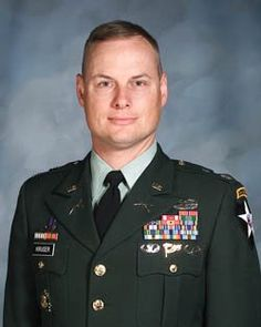 Army Lt. Col. Eric J. Kruger  Died November 2, 2006 Serving During Operation Iraqi Freedom  40, of Garland, Texas; assigned to the 2nd Brigade Combat Team, 2nd Infantry Division, Fort Carson, Colo.; died Nov. 2 of injuries sustained when an improvised explosive device detonated near his vehicle in Baghdad.