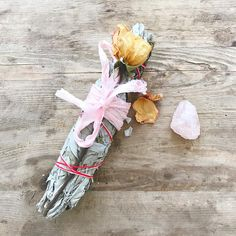 Smudge Sticks, Moonlight, Smudging, Gratitude, Sage, Gift Wrapping, Wisdom, Heart, Gifts