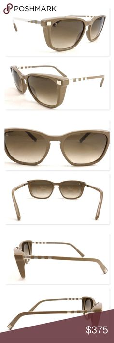 aa2d64c1b62 Louis Vuitton Auth Conviction Damier Sunglasses