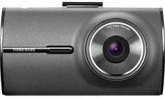 Thinkware X350 1080p Dash Cam for $130  free shipping #LavaHot http://www.lavahotdeals.com/us/cheap/thinkware-x350-1080p-dash-cam-130-free-shipping/178125?utm_source=pinterest&utm_medium=rss&utm_campaign=at_lavahotdealsus