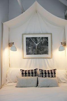 1091 Best Boys Bedroom Images Bedroom Decor Child Room