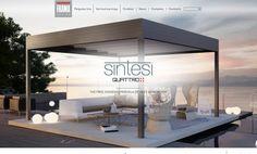 SS Design Awards The international web awards for solo designers, studios & agencies