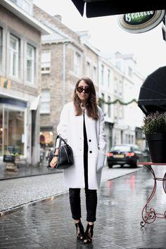 Petite fashion bloggers : The Dashing Rider :: BombPetite.com