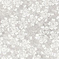 Papiers japonais - Papier Japonais Adeline Klam créations