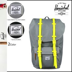 herschel backpacks women - Google Search