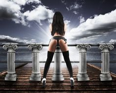 Sex contra … Cele mai ciudate oferte sexuale on http://www.fashionlife.ro