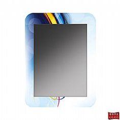 Καθρέπτης με ψηφιακή εκτύπωση DG. 019 Mirror with digital print DG. 019