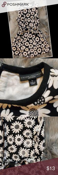 0d06487242e Victoria Beckham For Target Girls Romper Used in excellent condition Victoria  Beckham For Target Girls Shorts