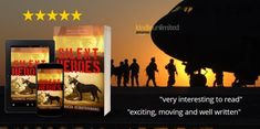 5 Secrets Revealed in Silent Heroes. The Military Chain of Command Books Everyone Should Read, Chain Of Command, Military Working Dogs, Very Interesting, Secrets Revealed, Lent, Have Time, Marines, Audio Books