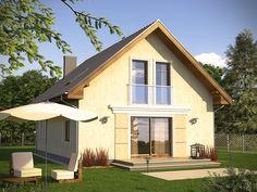 Malaga, Gazebo, Shed, Outdoor Structures, Studio, Portal, Home Decor, Kiosk, Decoration Home