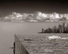 Thomas barbey surreal photography - chicquero - (29)
